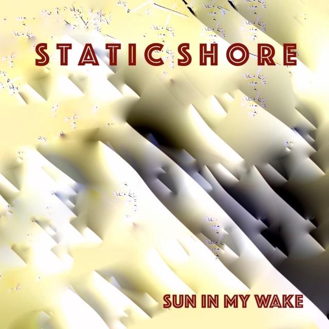 SunWake-Original copy 7.jpg